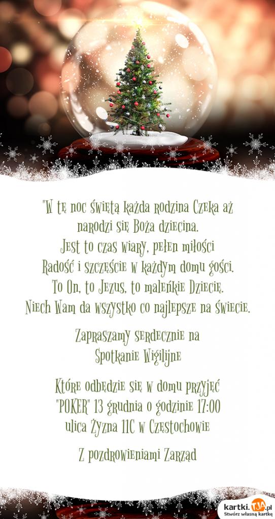 kartki_tja_pl-narodzi-sie-boza-dziecina 1