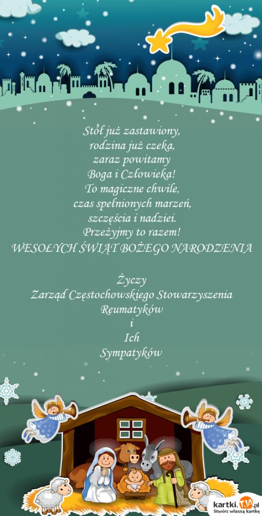 zarzad-czestochowskiego-stowarzyszenia