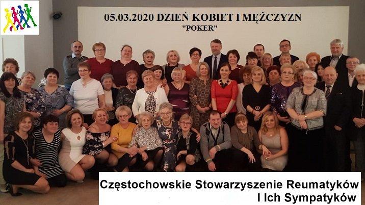 IMG-20200306-WA0001