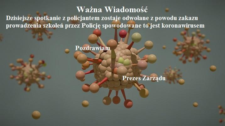 wirus 2