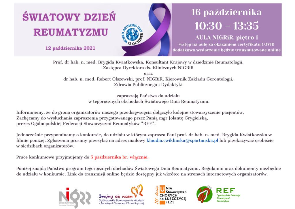 SWIATOWY-DZIEN-REUMATYZMU-1-2048x1448